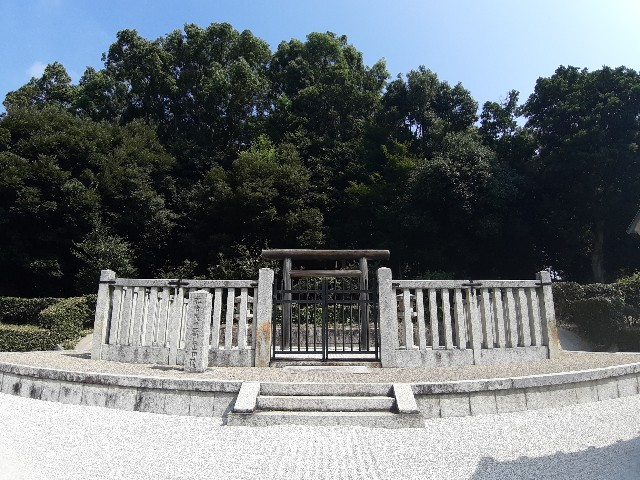 f:id:tatsumitatsu:20210731225920j:image