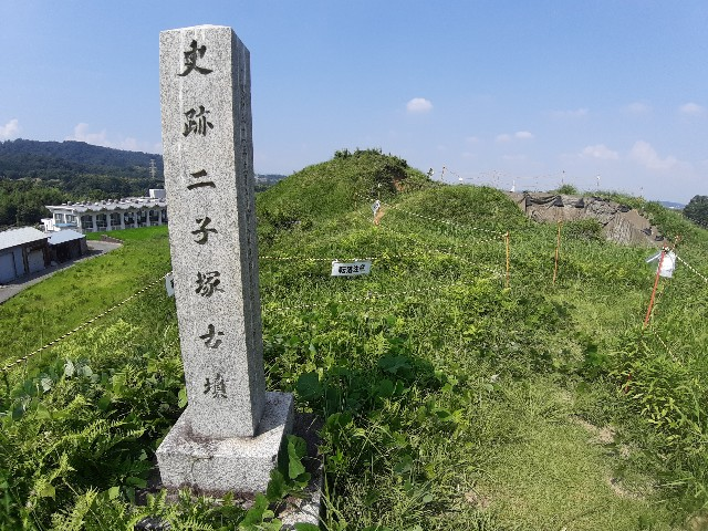 f:id:tatsumitatsu:20210731230004j:image