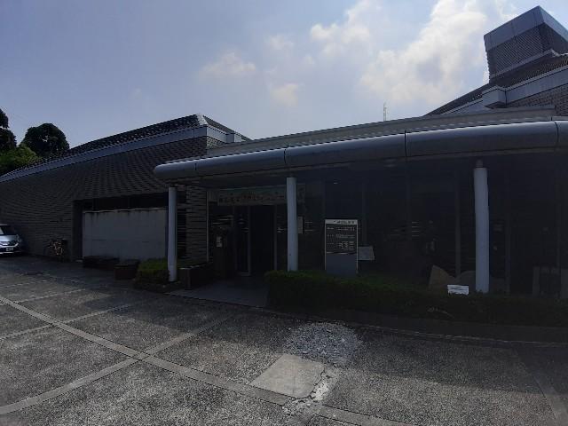 f:id:tatsumitatsu:20210801000700j:image