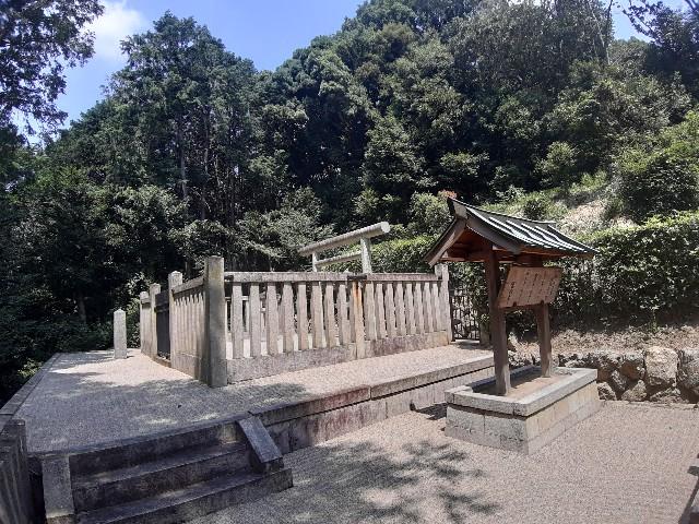 f:id:tatsumitatsu:20210801011328j:image