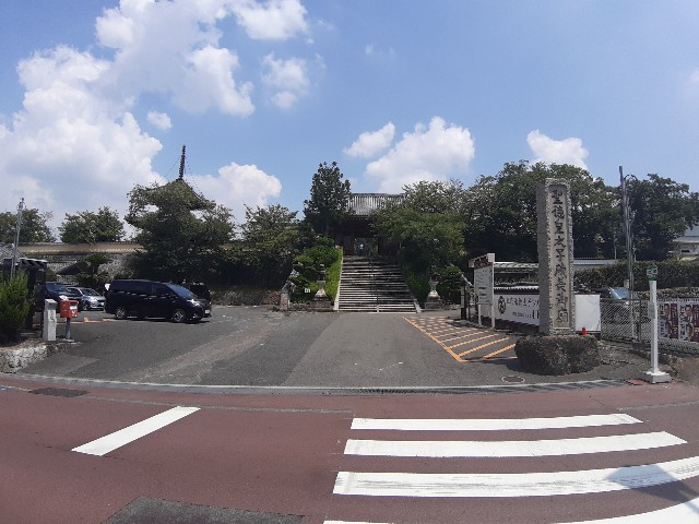 f:id:tatsumitatsu:20210801012516j:image