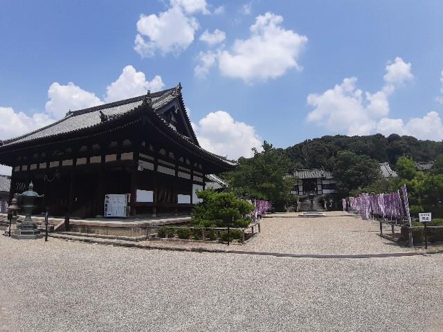 f:id:tatsumitatsu:20210801012653j:image