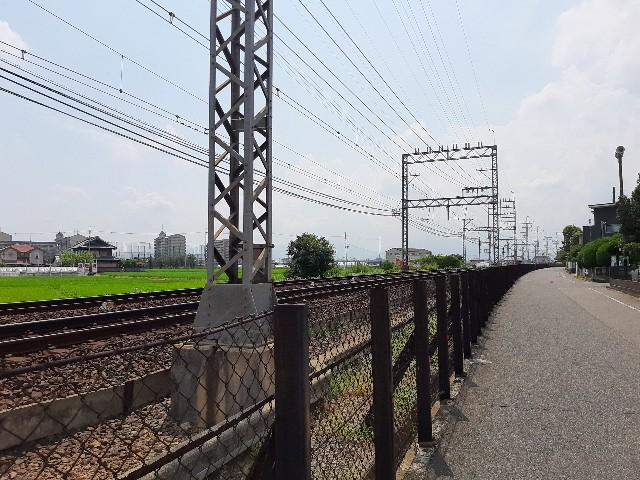 f:id:tatsumitatsu:20210801203043j:image