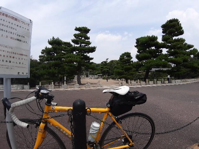 f:id:tatsumitatsu:20210801222419j:image