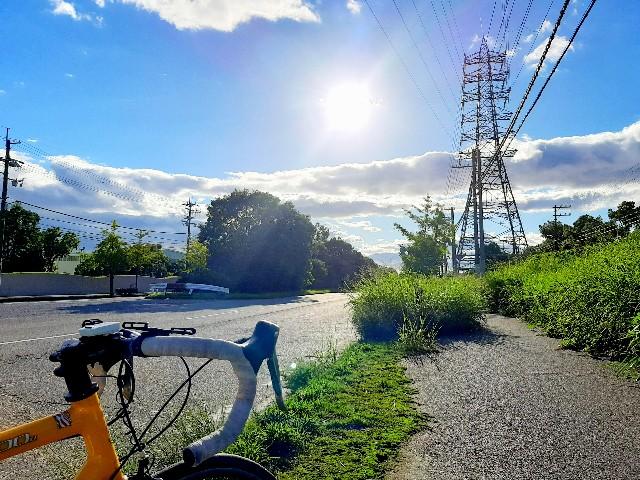 f:id:tatsumitatsu:20210919002601j:image