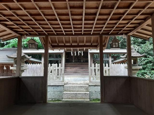 f:id:tatsumitatsu:20210920103614j:image