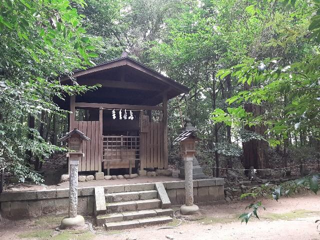 f:id:tatsumitatsu:20210920103631j:image