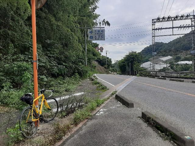 f:id:tatsumitatsu:20210920134713j:image