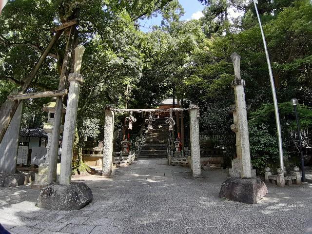 f:id:tatsumitatsu:20210926011112j:image