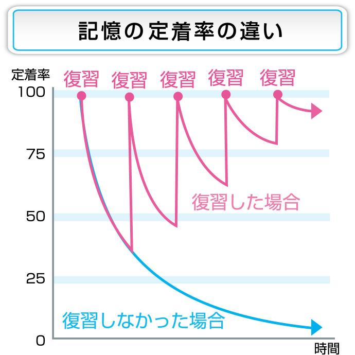 f:id:tatsumix:20190207001317j:plain