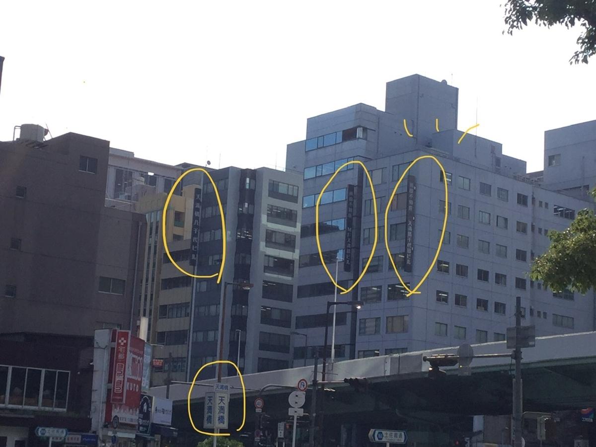 f:id:tatsumix:20191101222428j:plain