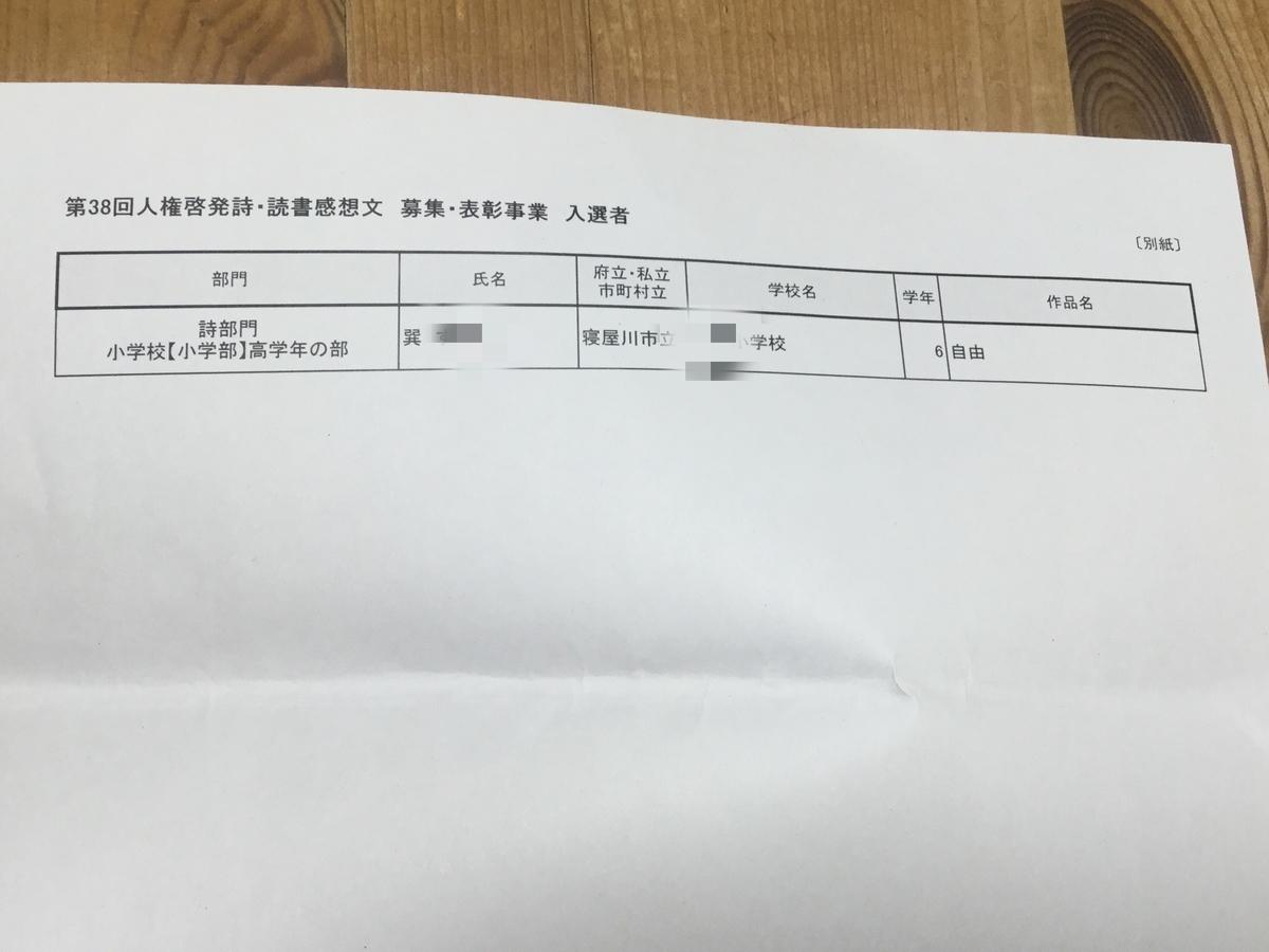 f:id:tatsumix:20191212004540j:plain