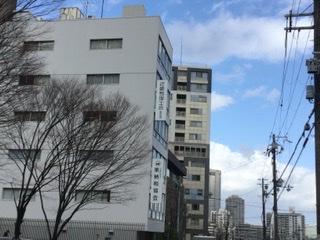 f:id:tatsumix:20200108231602j:plain