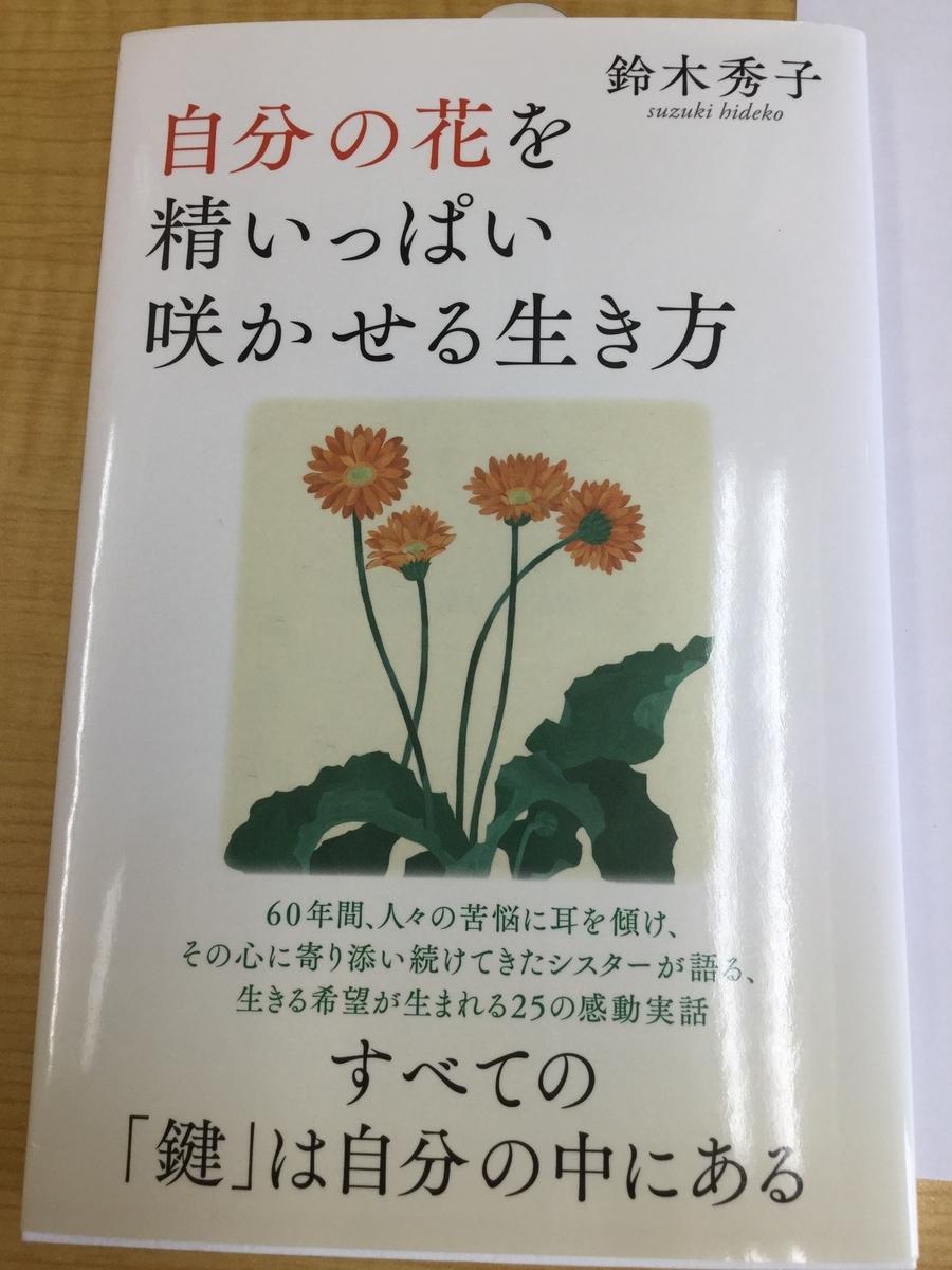 f:id:tatsumix:20200203181141j:plain
