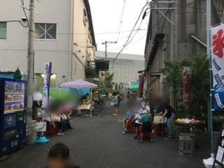 f:id:tatsumix:20200808004006j:plain