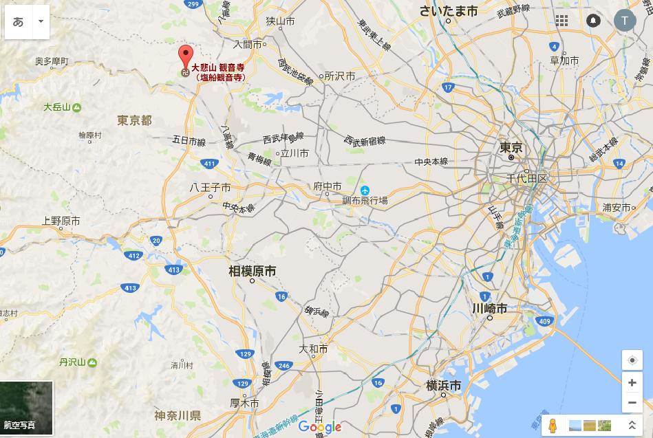 f:id:tatsumo77:20170506113036p:plain