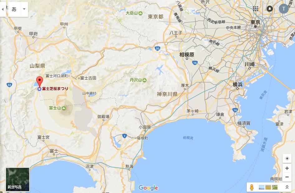 f:id:tatsumo77:20170509155611p:plain