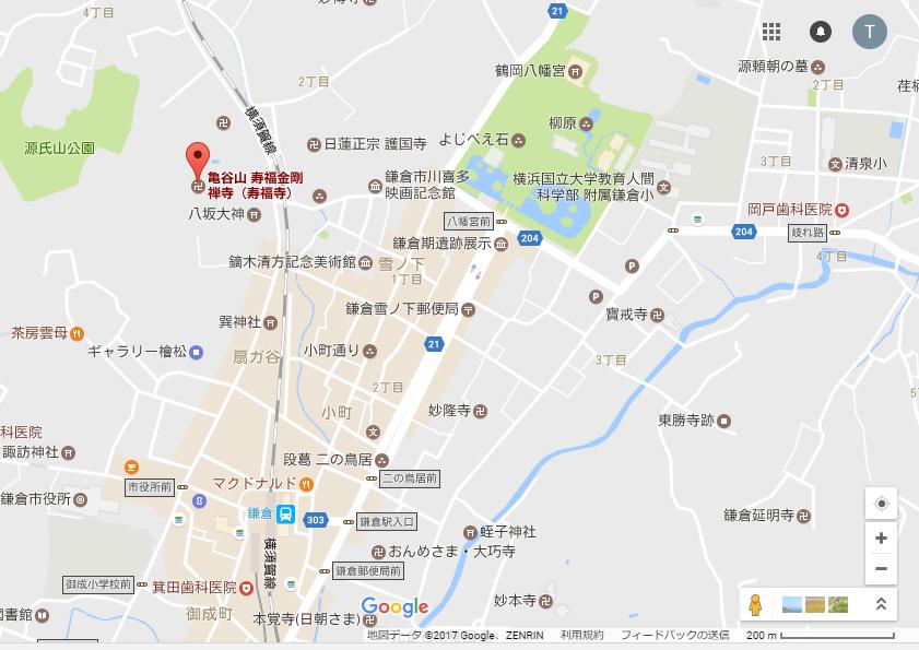 f:id:tatsumo77:20170520102942p:plain