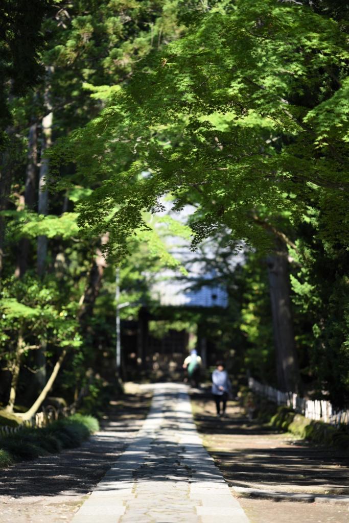 f:id:tatsumo77:20170520110227j:plain