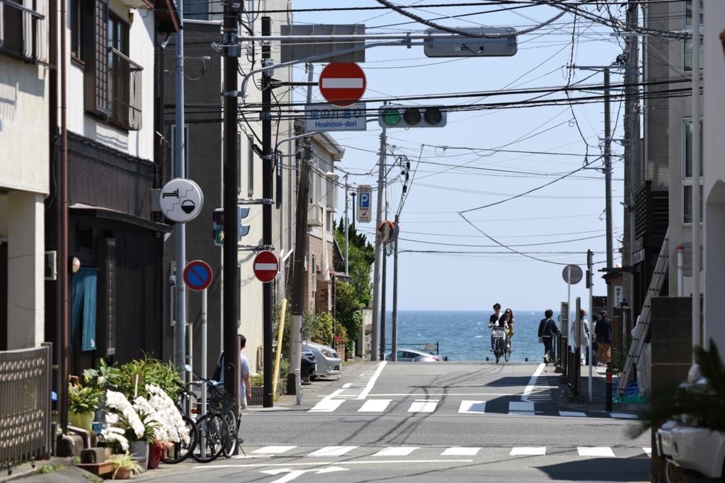 f:id:tatsumo77:20170520221015j:plain