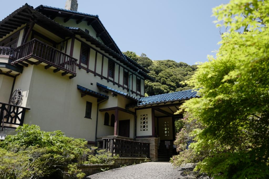 f:id:tatsumo77:20170522214954j:plain