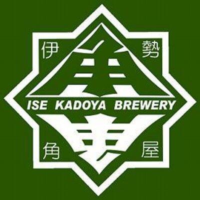 f:id:tatsumo77:20170530160422p:plain