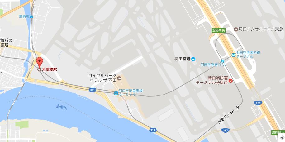 f:id:tatsumo77:20170613235108p:plain