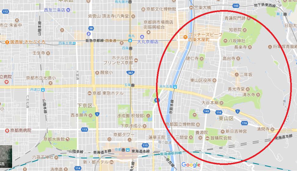 f:id:tatsumo77:20170701101805p:plain
