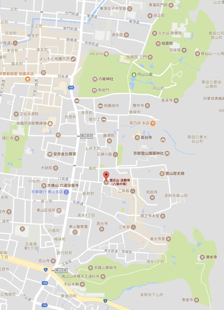 f:id:tatsumo77:20170703210455p:plain