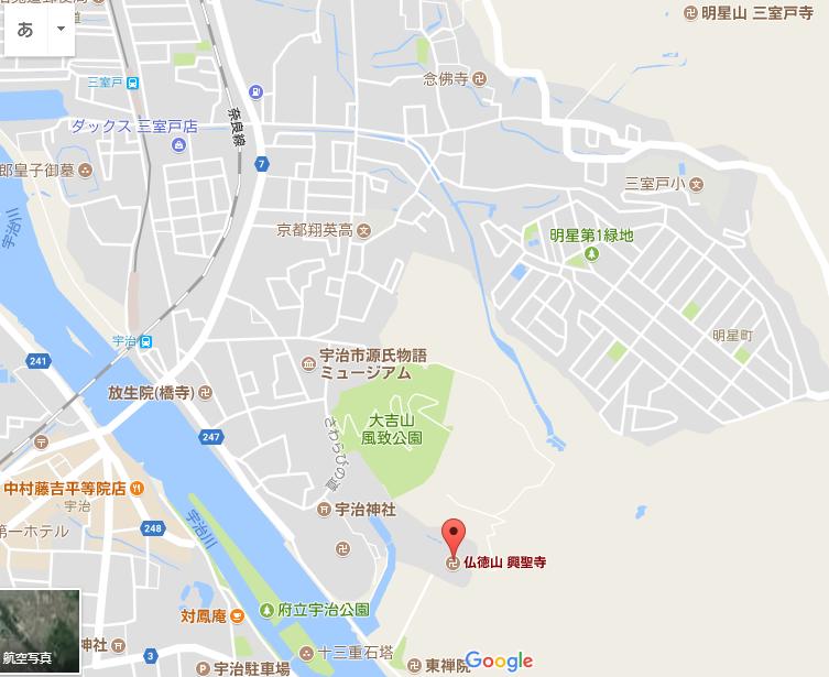 f:id:tatsumo77:20170705232159p:plain
