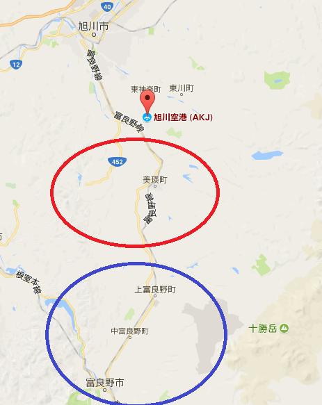 f:id:tatsumo77:20170716100250p:plain