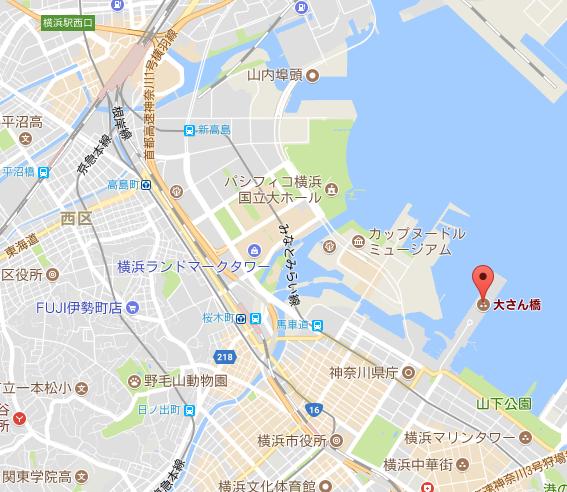 f:id:tatsumo77:20170719091814p:plain