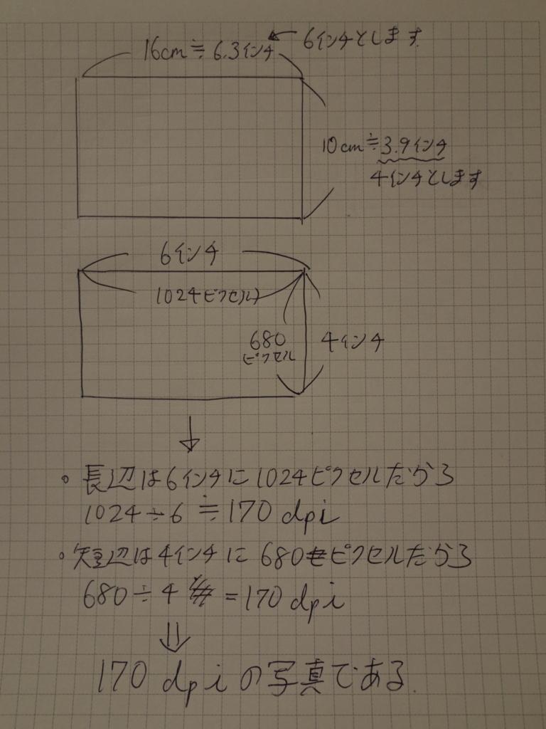 f:id:tatsumo77:20170722234446j:plain