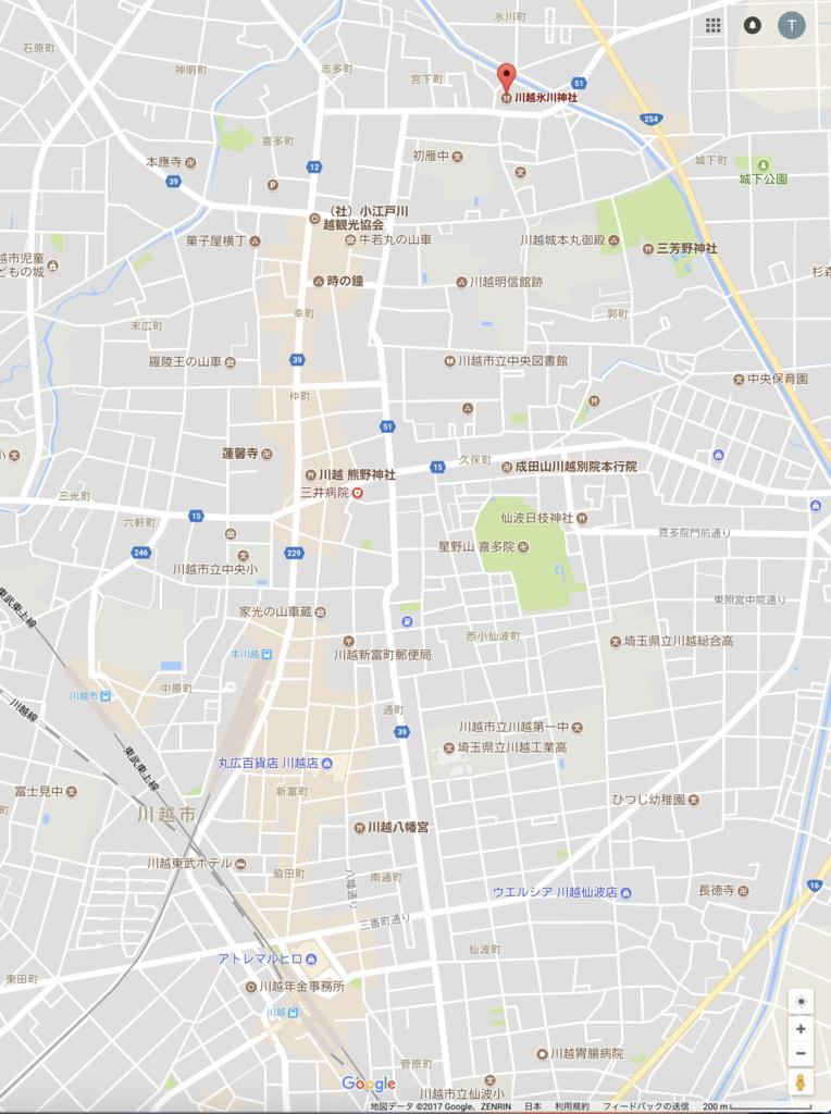 f:id:tatsumo77:20170724215628p:plain