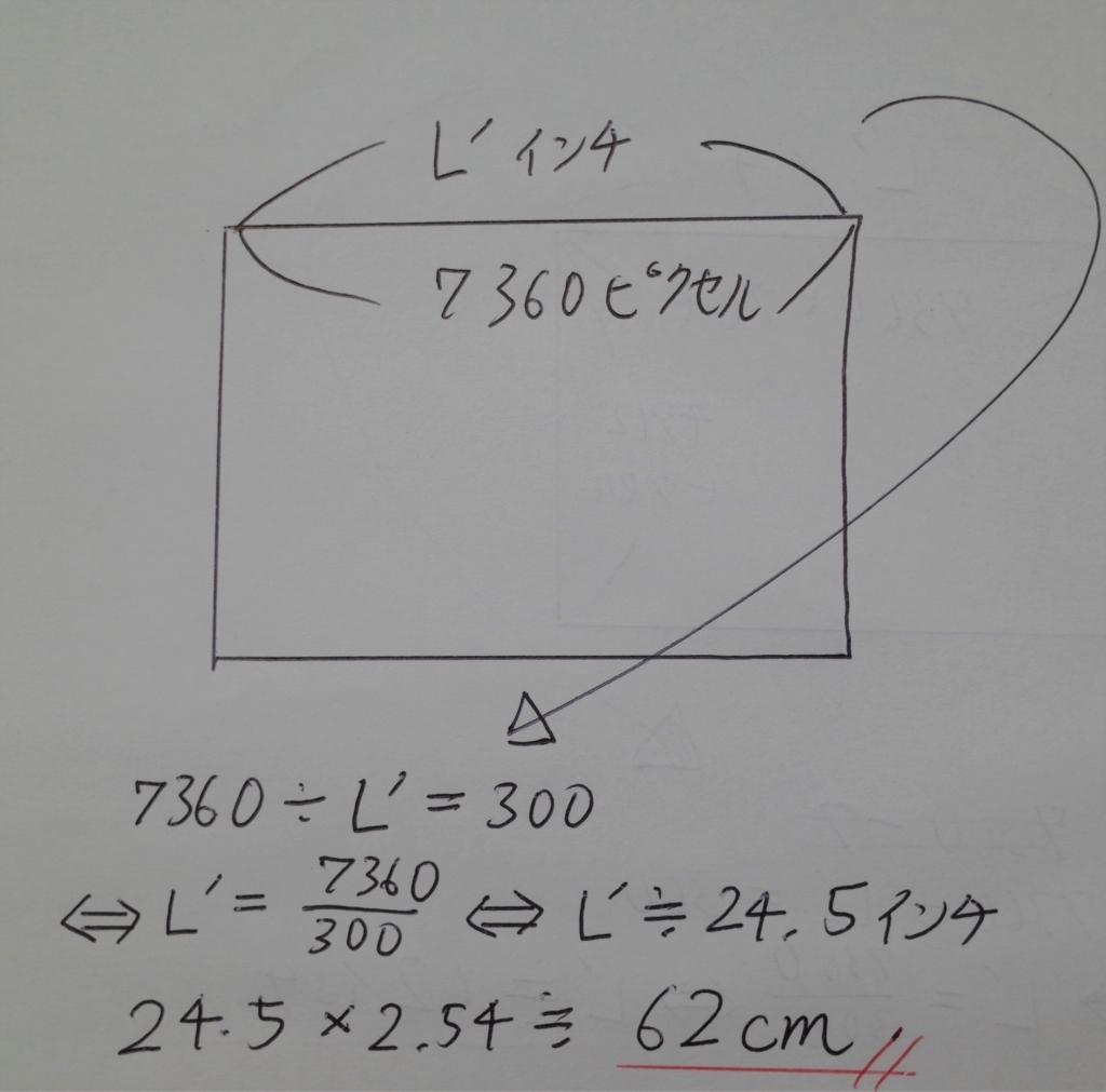 f:id:tatsumo77:20170726215303j:plain
