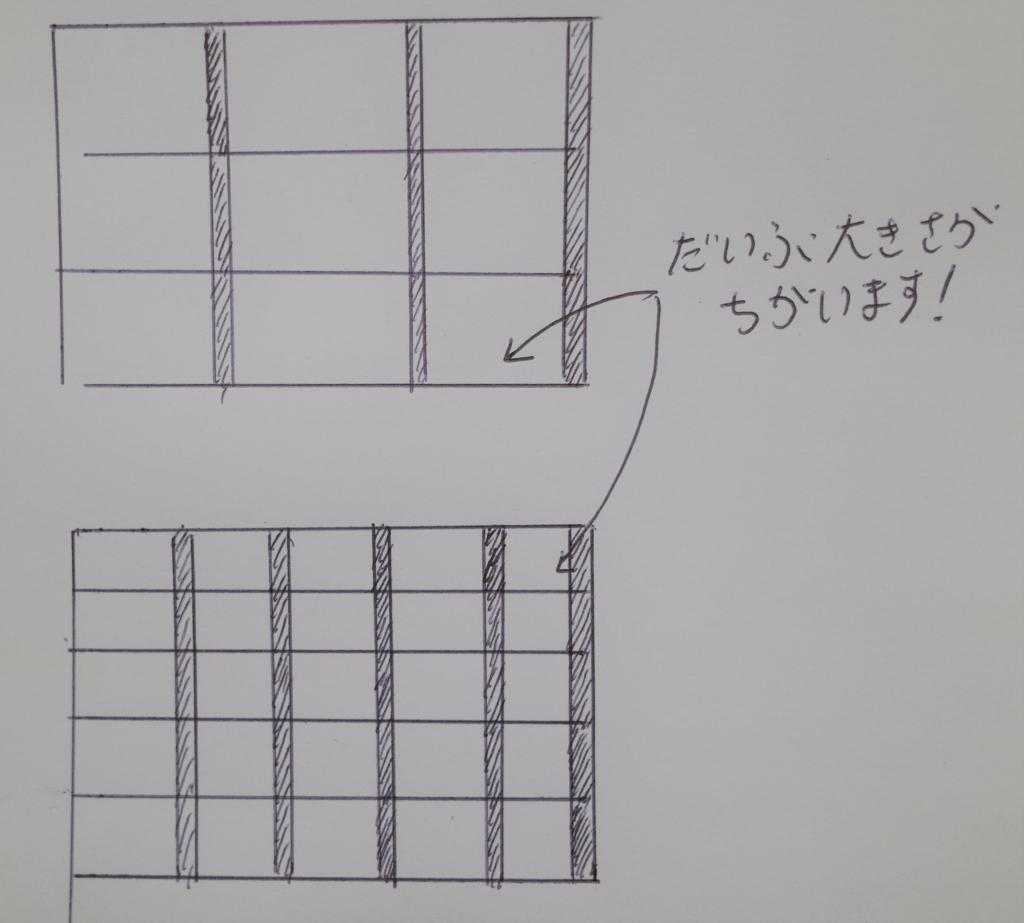 f:id:tatsumo77:20170726215341j:plain