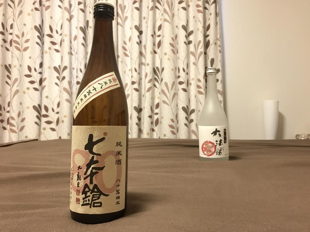 f:id:tatsumo77:20170803081932j:plain