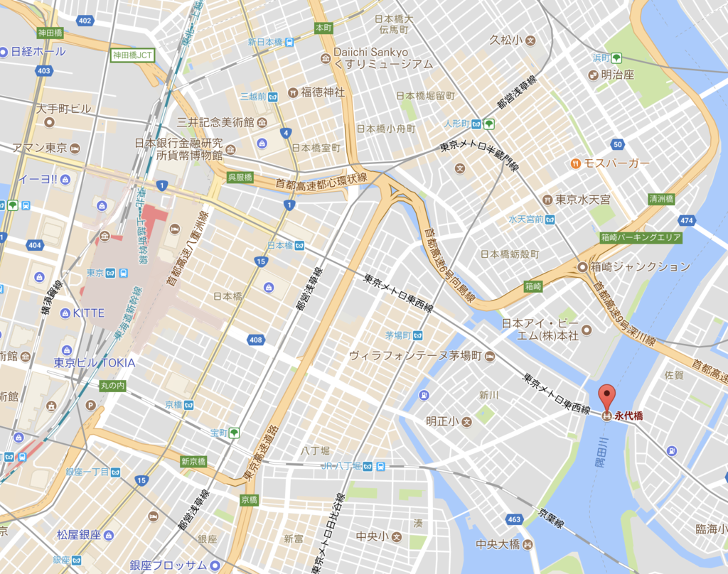f:id:tatsumo77:20170813000102p:plain