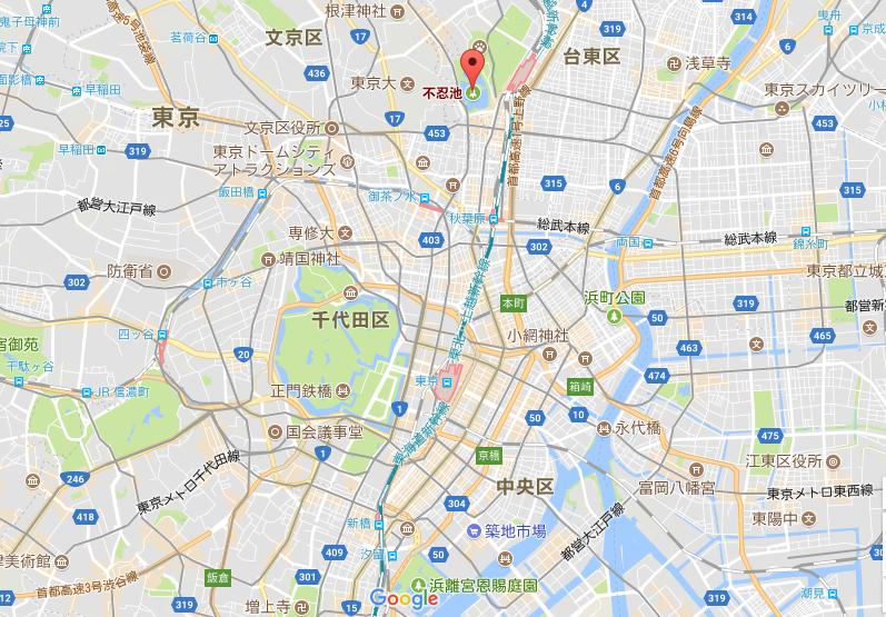 f:id:tatsumo77:20170820125639p:plain