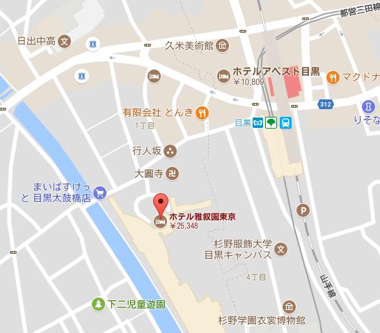 f:id:tatsumo77:20170824130638p:plain