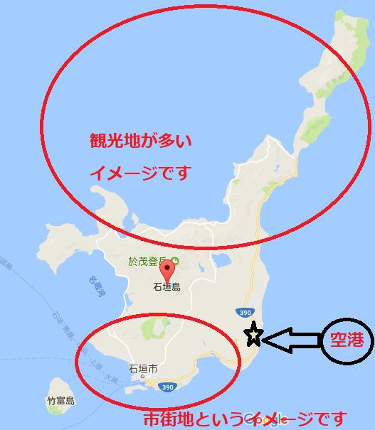 f:id:tatsumo77:20170829195441p:plain