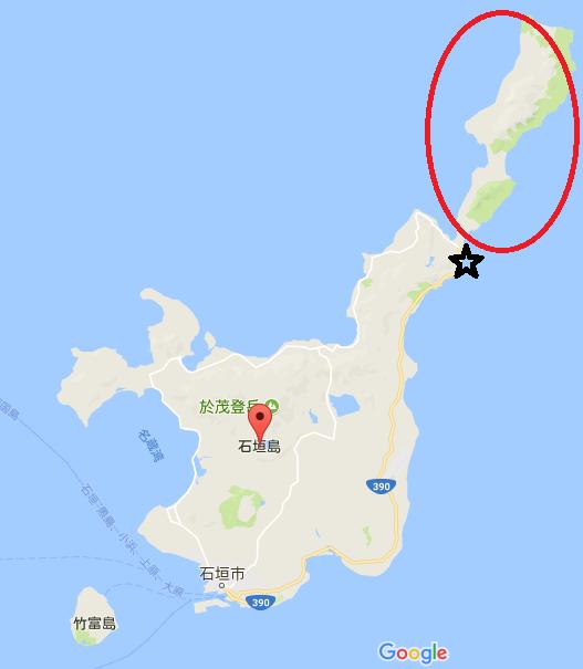 f:id:tatsumo77:20170829213057p:plain