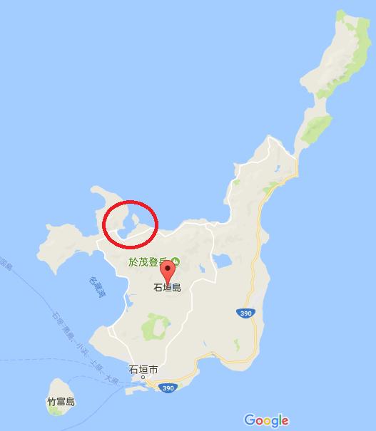f:id:tatsumo77:20170829213453p:plain