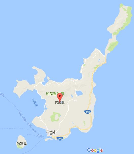 f:id:tatsumo77:20170904175622p:plain