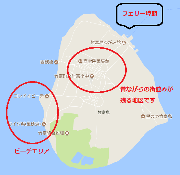 f:id:tatsumo77:20170905113720p:plain
