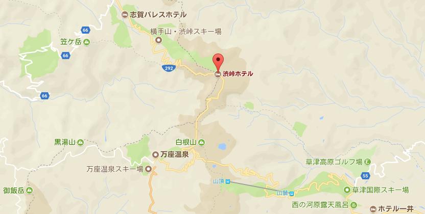 f:id:tatsumo77:20170914104401p:plain
