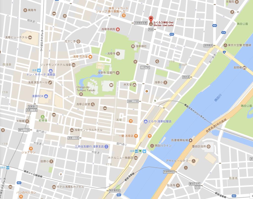 f:id:tatsumo77:20170918053541p:plain
