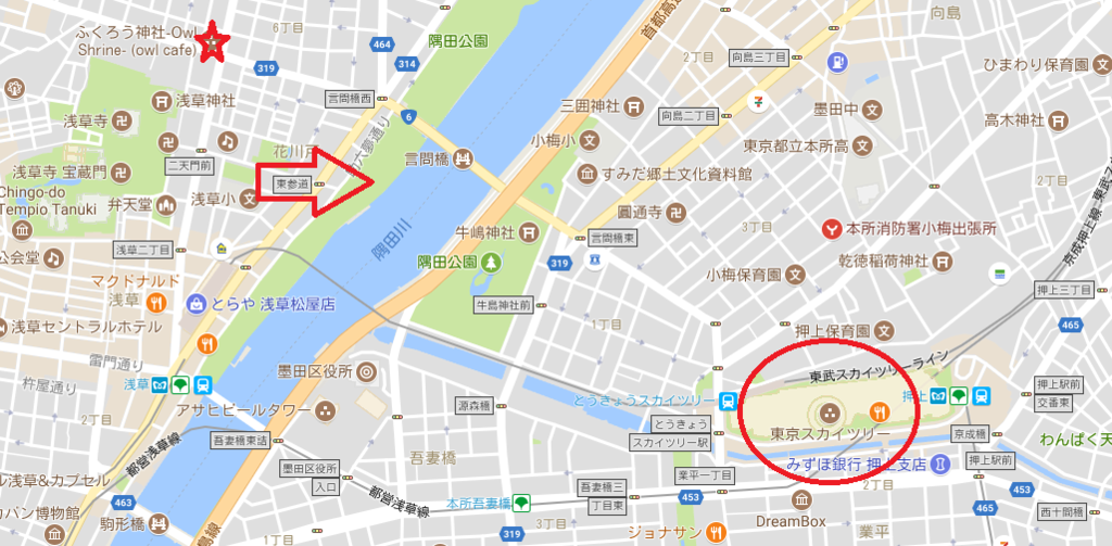 f:id:tatsumo77:20170920044613p:plain
