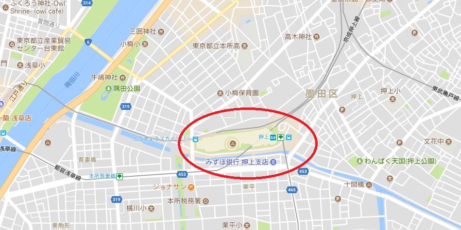 f:id:tatsumo77:20170920050220p:plain