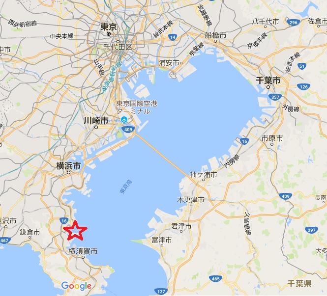 f:id:tatsumo77:20170924115652p:plain